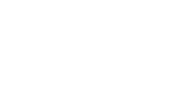 nrd_stemel_wit-met-kader
